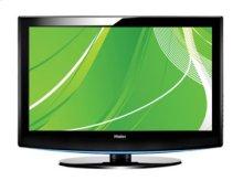 "R-Series 32"" HD LCD Television"