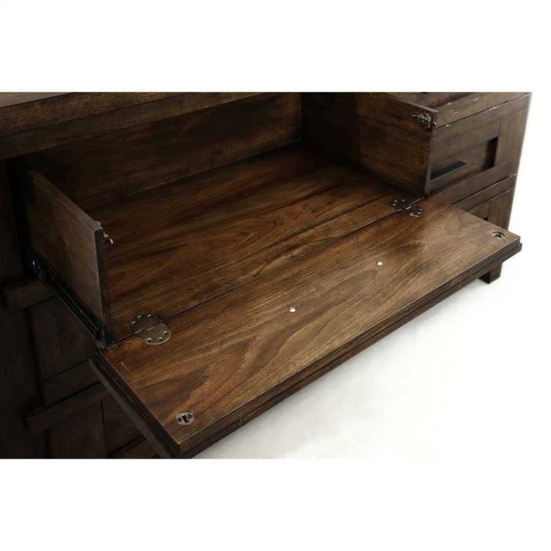 4546230 in by Broyhill Furniture in Weatherford, TX - Pieceworks ...