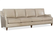 Richalin Stationary Large Sofa 8-Way Tie