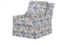 Flynn Chair