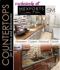 Counter Tops Product Image
