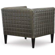 Finley Chair