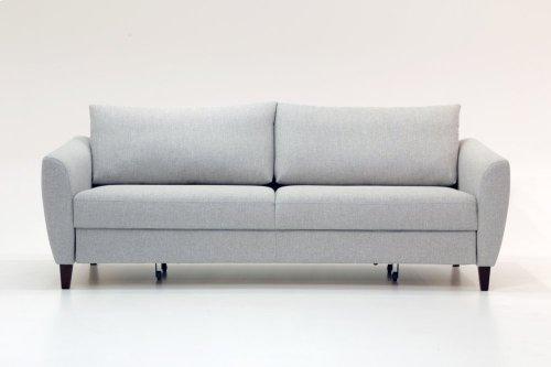 Boras Queen Size Sofa Sleeper