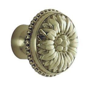 Cabinet Knob 1030 Series