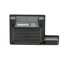 Oreck® DutchTech 1300-1400 Series Advanced HEPA Filter