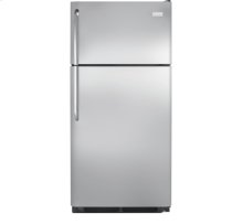 Frigidaire 18 Cu. Ft. Top Freezer Refrigerator