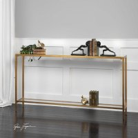 Hayley, Console Table Product Image
