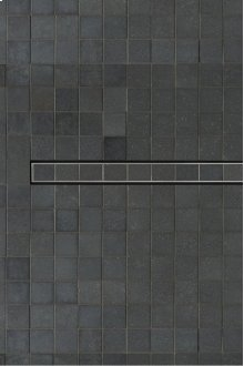 """Universal 36"""" Channel Shower Drain STYLE: UNSD36"""