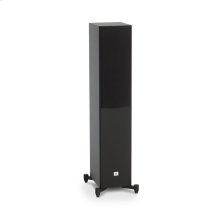 JBL Stage A170 Home Audio Loudspeaker Systems