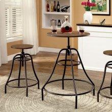 Forte Bar Table Set