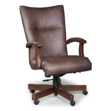 Eaton (essentials) Exec. Swivel