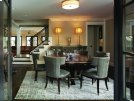Design Folio Dining Room Product Image