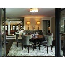 Design Folio Dining Room