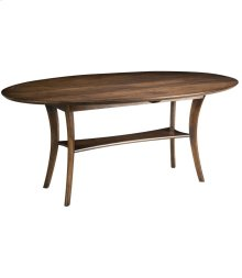 Barbara Dining Table