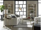 Palmer Sectional-4 Piece Product Image