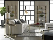 Palmer Sectional-4 Piece