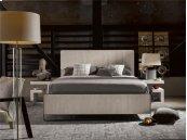 Keaton Bed (Queen)