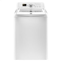Bravos® Top Load Washer with Allergen Removal Cycle