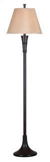 Rowley - Floor Lamp