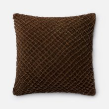Brown Pillow