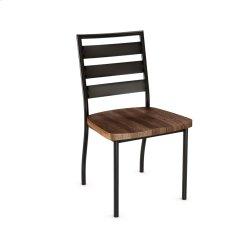 Tori Chair (wood)