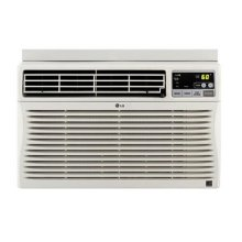 24,500 BTU Window Air Conditioner with remote