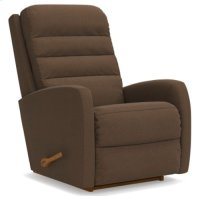 Forum Rocking Recliner Product Image