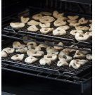 """Café 27"""" Built-In Double Electric Convection Wall Oven Product Image"""