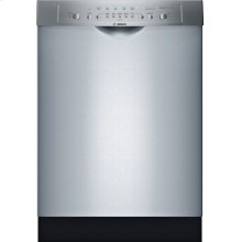 Ascenta- Stainless steel SHE3ARL5UC