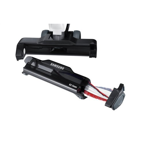 VS6AK6050KW POWERstick with Detachable 21.6 V Lithium-ion Battery