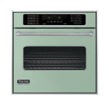 """Sage 30"""" Single Electric Touch Control Premiere Oven - VESO (30"""" Wide Single Electric Touch Control Premiere Oven)"""