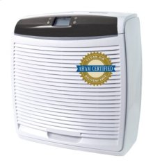 TRUEHEPA Air Purifier 200