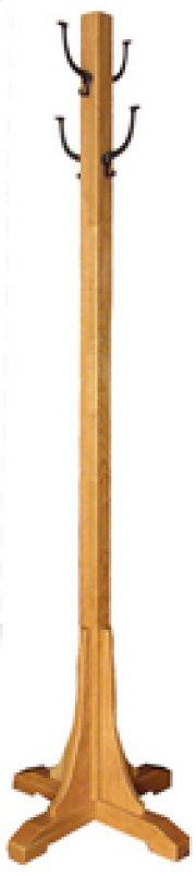 Mission Hall Tree Product Image