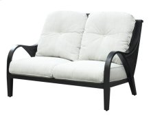 Loveseat-gray #hpj13