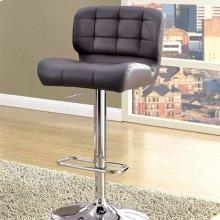 Kori Bar Chair