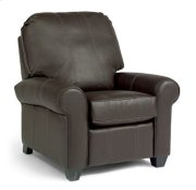 Thornton Recliner Product Image