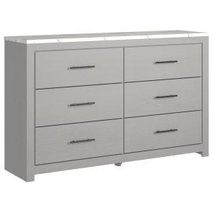 Ashley FurnitureSIGNATURE DESIGN BY ASHLEYCottenburg Dresser