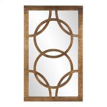 Felicity Rectangle Mirror
