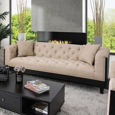 Hillary Sofa