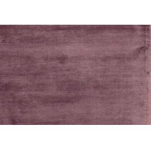 Lunar Lun1 Pur Rectangle Rug 27'' X 18''