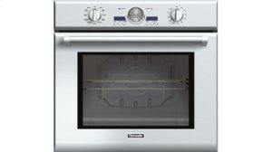 30 inch Professional Series Single Oven POD301J **OPEN BOX ITEM**Ankeny Location