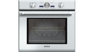 30 inch Professional Series Single Oven POD301J **OPEN BOX ITEM**