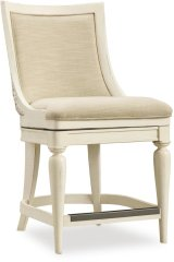 Sandcastle Counter Stool Product Image
