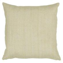 Cushion 28029 18 In Pillow