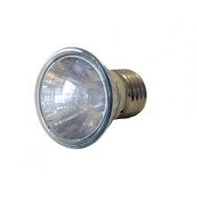 Light Bulb Part
