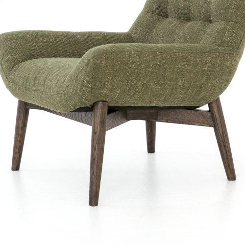 Lamar Chair-greenfield