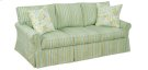30027 Sofa Product Image