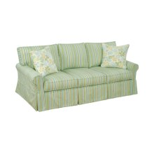 30027 Sofa