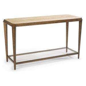 FlexsteelHOMESeville Sofa Table