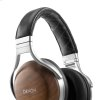 Denon Reference Over-Ear Headphones With Denon Unique Freeedge Driver